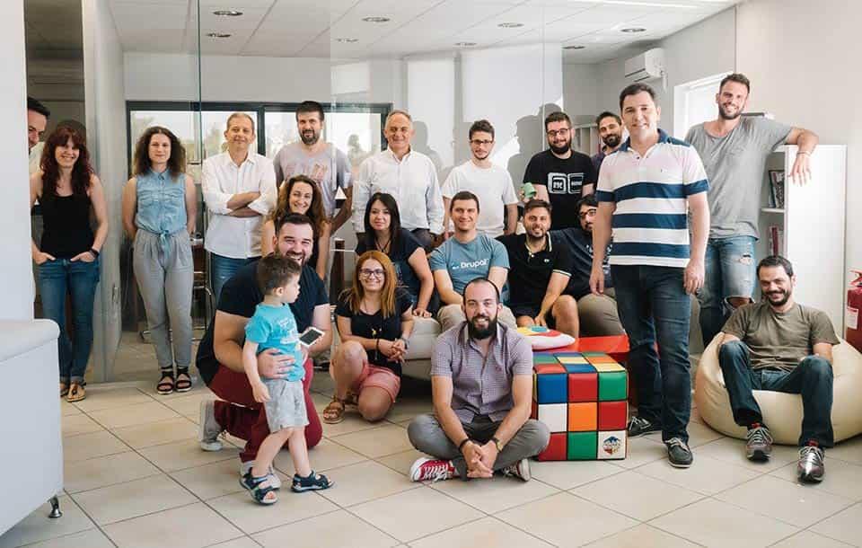 userfeel team